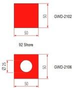 PU-Einsatz GWA-2102