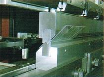 Z-Werkzeughalter