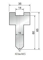 Adapter GWA-1296