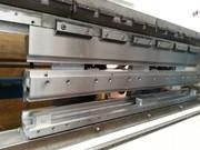 Sonderabkantwerkzeug für Regalböden